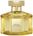 L'Artisan Parfumeur Amour Nocturne EDP
