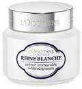 l-occitane-reine-blanche-whitening-creams9-png