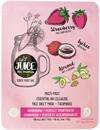 la-juice-super-moisture-mask---szuper-hidratalo-maszks9-png