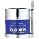 la-prairie-skin-caviar-luxe-eye-lift-creams-jpg