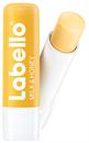 labello-milk-honey-ajakapolos-png