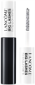 Lancôme Big Lashes Extension Fibers