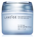 laneige-water-sleeping-pack-ejszakai-hidratalo-png