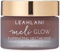 Leahlani Skincare Meli Glow Illuminating Nectar Mask