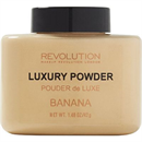 makeup-revolution-luxury-banana-powder-fixalo-puder1s-jpg