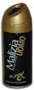 malizia-uomo-gold-eau-de-toilette-deodorant-png