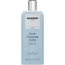 marbert-cleansing-fresh-cleansing-lotions-jpg