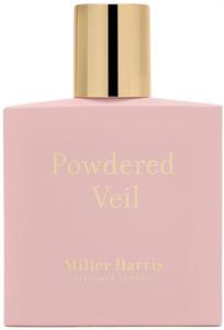 Miller Harris Powdered Veil EDP