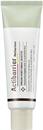 missha-actibarrier-strong-moist-cream-sensitives9-png