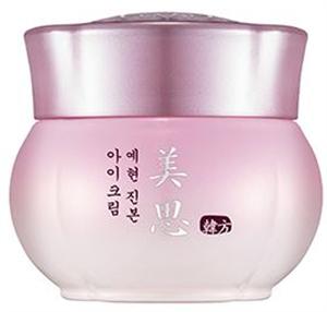 Missha Ye Hyeon Jin-Bon Eye Cream
