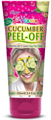 Montagne Jeunesse 7th Heaven Cucumber Peel-Off Maske