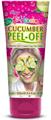 Montagne Jeunesse 7th Heaven Cucumber Peel-Off Maske
