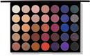 morphe-35v-stunning-vibes-artistry-palettes9-png