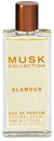 Musk Collection Glamour