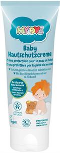 Mylove Baby Hautschutzcreme