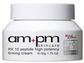 Narüko Am+Pm Rx10 Peptide High Potency Firming Cream