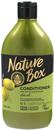 nature-box-olivaolajos-balzsam1s9-png