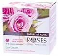 Nature of Agiva Roses Nappali Krém
