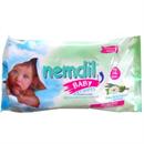 Nemdil Baby Wet Wipes