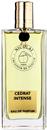 nicolai-parfums-cedrat-intenses9-png