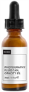 niod-photography-fluid-tan-opacity-8s9-png