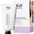No Make Up Multi Purpose Hydrating Cream