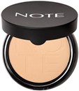 note-cosmetics-luminous-silk-compact-puders9-png