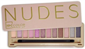 IDC Color Nudes 12 Colors Eyeshadow Palette
