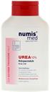numis-med-urea-10-korpermilchs99-png