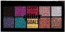 nyx-professional-makeup-glitter-goals-cream-pro-palettes9-png