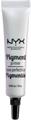 NYX Professional Makeup Pigment Primer