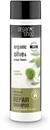 organic-shop-marokko-hercegnoje-regeneralo-sampon-bio-olivaolaj-es-narancsvirag-kivonattals9-png