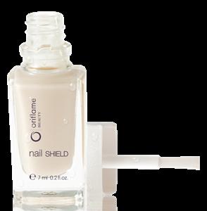 Oriflame Beauty Nail Shield Körömvédő