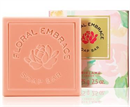 oriflame-floral-embrace-szappan1s9-png