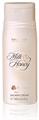 Oriflame Milk & Honey Gold Hidratáló Tusolókrém