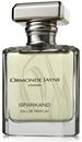 ormonde-jayne-isfarkand-edps9-png