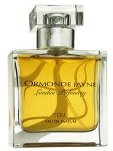 Ormonde Jayne Tolu EDP