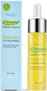 pansly-2-5-retinol-serums9-png