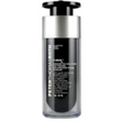 Peter Thomas Roth FirmX Growth Factor Neuropeptide Serum