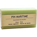 Savon Du Midi Pin Maritime