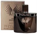 police-titanium-wings-jpg