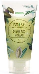 PomPom Olívaolajos Arcradír