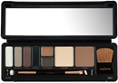 profusion-face-pro-makeup-case---night-paletta1s9-png