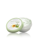 pure-nature-organic-aloe-vera-arnica-extract-soothing-face-cream-png