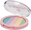 RdeL Young Rainbow Highlighter Powder