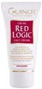 red-logic-jpg