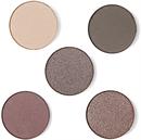 revolution-pro-refill-eyeshadow-packs9-png