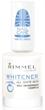 Rimmel Whitener Fehérítő Hatású Alapozólakk