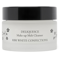 Rouge Bunny Rouge Deliquesce Make-Up Melt Cleanser
