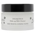 Rouge Bunny Rouge Deliquesce Make-Up Melt Cleanser